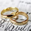 Federal Court Unanimously Rules Indiana Humanists May Officiate Weddings