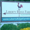 NY Farm Fined $13,000 for Declining Lesbian 'Wedding,' Ordered to Prove Staff Training