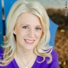 Daughter of LDS Bishop Warns Against Mormonism and Romney Presidency