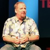 Rick Warren Uncertain if Homosexual Behavior is Sinful, Says 'Gays' Go to Heaven