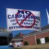 IRS Settles with Atheists, Agrees to Crack Down on Churches for 'Electioneering'