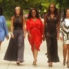 TLC Cancels 'Shocking' Reality Show Featuring Provocative Preachers' Wives