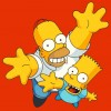 Turkey Fines Television Network for Blasphemous Episode of 'The Simpsons'