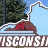 ACLU Files Lawsuit in Attempt to Overturn Wisconsin's Ban on Same-Sex 'Marriage'