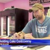 Investigators: Oregon Bakery Discriminated Against Lesbian for Declining to Make 'Wedding' Cake