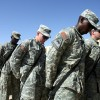 Christian Legal Group Praises Pentagon for Policy Changes Protecting Religion in Military