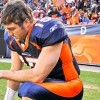 Tim Tebow Cancels Appearance at Dallas Megachurch Amid Controversy