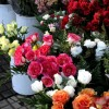 Christian Florist Slammed With Second Lawsuit for Declining to Decorate Homosexual 'Wedding'