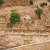 Researchers Discover Remains of King David's Palace, 'Unequivocal Evidence' of Kingdom