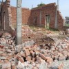 1,000-Member Mob Destroys Indian Church Building