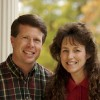 Abortion Advocates Call for Cancellation of Duggar Family's '19 Kids and Counting'