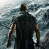 New 'Noah' Film Starring Russell Crowe Flooded With Controversy