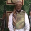 Islamic Militant Leader Vows to Continue Attacks Against Nigerian Christians: 'We Should Mutilate'