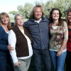 Federal Judge Strikes Down Part of Utah's Polygamy Ban as Unconstitutional