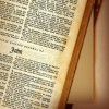 Atheist Activist Group Demanding Florida City to Remove Bible From City Hall Chambers