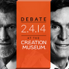 Ken Ham Announces Creation/Evolution Debate With Bill Nye 'The Science Guy'