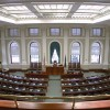 Maine Senator Introduces Religious Freedom Bill to Protect the People From the Government