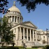 Mississippi Senate Unanimously Passes Religious Freedom Restoration Act