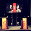 'Clash of the Worldviews': An Estimated Three Million People Watch Historic Ken Ham/Bill Nye Debate