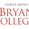 President of Christian College Defends School's Biblical Creation Stance in Court