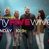 'My Five Wives' TLC Reality Show to Follow Life of Utah Polygamist