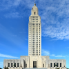 Louisiana Bills Could End Objective Discussions of Creation vs. Evolution in Public Schools