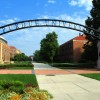 Purdue University Refuses to Engrave 'God' on Donor's Plaque