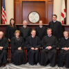 Alabama Supreme Court Rules Child Protection Laws Include the Unborn