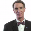'Bad for Humankind': Bill Nye Attacks Ken Ham's Biblical Beliefs in Opinion Column
