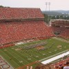 Atheist Activists Complain Clemson Football Program is 'Entangled' in Christianity