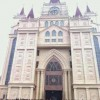 Chinese Church Faces Forced Demolition for Refusing to Remove Cross