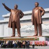 North Korea Sentences Baptist Missionary to Hard Labor for Life
