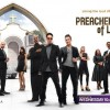 Controversial 'Preachers of L.A.' Reality Show Given Second Season