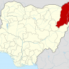 Muslims Massacre 100 People in Predominantly Christian Gwoza, Nigeria