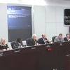 Florida County Rejects Atheist Request to Deliver Invocation at Commission Meetings
