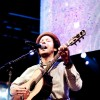 Christian Radio Station Pulls Out of Gungor Concert for Rejecting Genesis as Literal