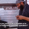 Children Being Groomed to Fight Jihad for Allah, Establish Islamic State: Video