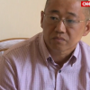 American Missionaries Detained in North Korea Make Plea to U.S. in TV Interview