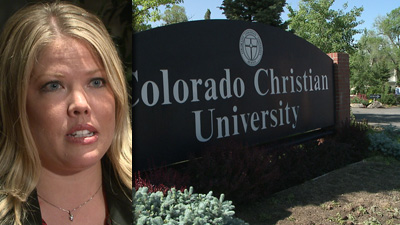 Fired for Fornication: Teachers Sue Christian Schools Over Their Sexual Standards