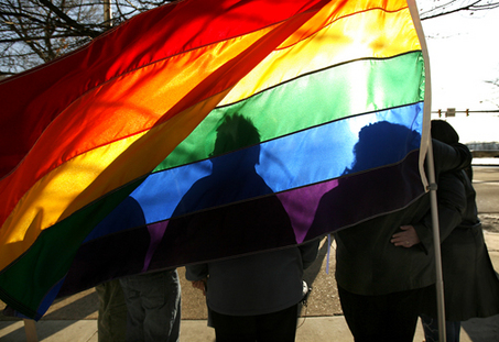 Kansas Cities Pass Measures to Bar Landlords and Employers from Discriminating Against Open Homosexuals