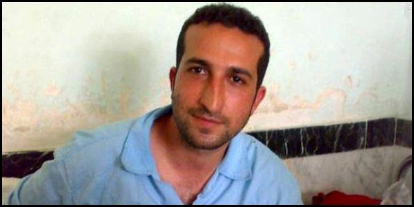 Youcef Nadarkhani Arrested and Imprisoned Again by Iranian Authorities
