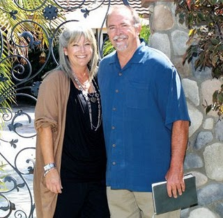California Couple Fined for Home Bible Study Refunded Money, Zoning Code Changed