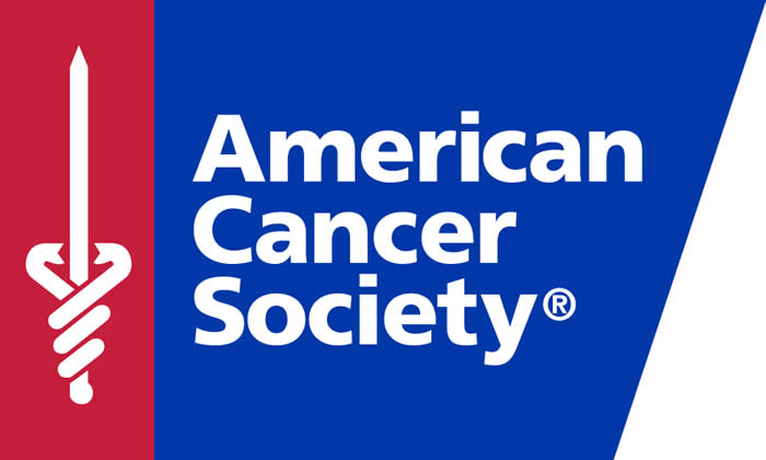 American Cancer Society: 'Planned Parenthood Delivers More Children Than Any Other Medical Practice'