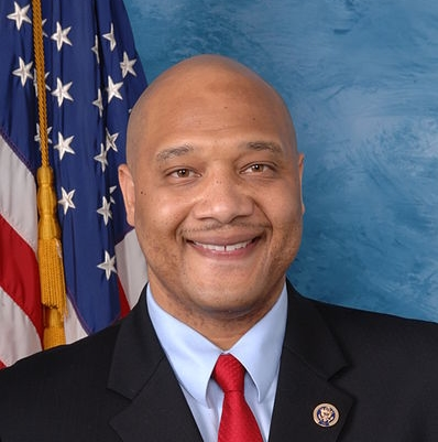 U.S. Congressman: Model Schools After Islamic Institutions With Quran as Foundation