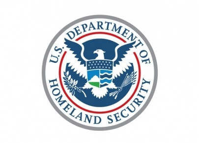 Christians Deemed Terrorists in Studies Funded By Department of Homeland Security