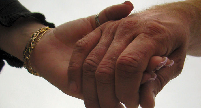 Hawaii's Physician-Assisted Suicide Bill Dies in Committee