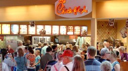 San Antonio City Council Discriminates Against Chick-fil-A for Christian Beliefs With 6-4 Vote to Ban From Airport