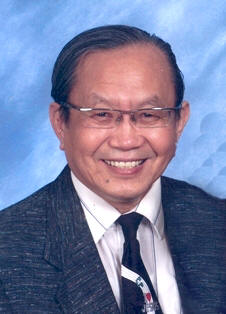 Prominent Chinese Christian Leader, Freddie Sun, Passes Into Eternity
