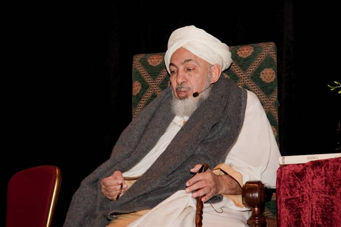 Top Muslim Leader Calls for UN to Criminalize Criticism of Islam Worldwide