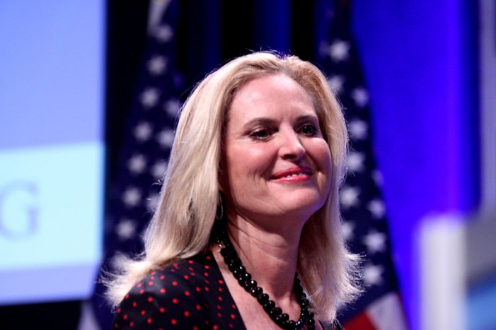 Ann Romney Refuses to Answer Questions About Homosexual 'Marriage,' Contraception